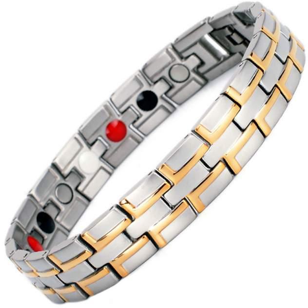 Магнитный браслет Luxor Shop Премьер