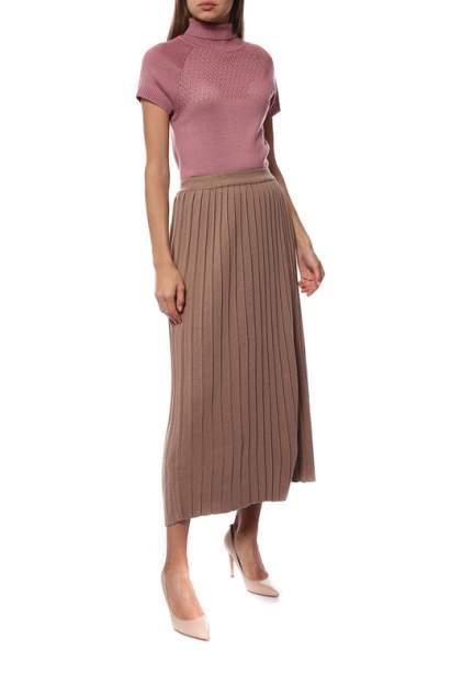Джемпер женский Lilaccat 89-577 РОЗОВЫЙ розовый 50 RU
