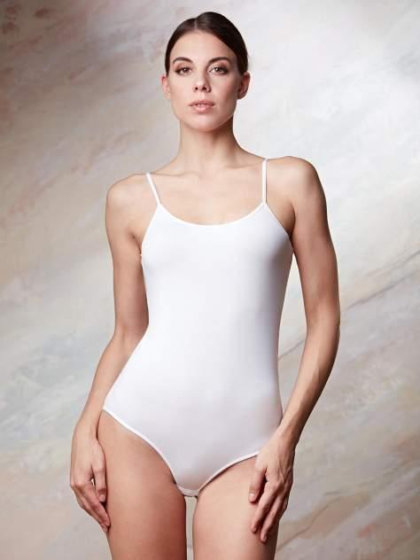Женское боди TUOSITE WBN261, белый