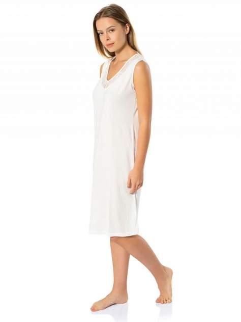 Ночная сорочка женская Turen 3285 белая XXL