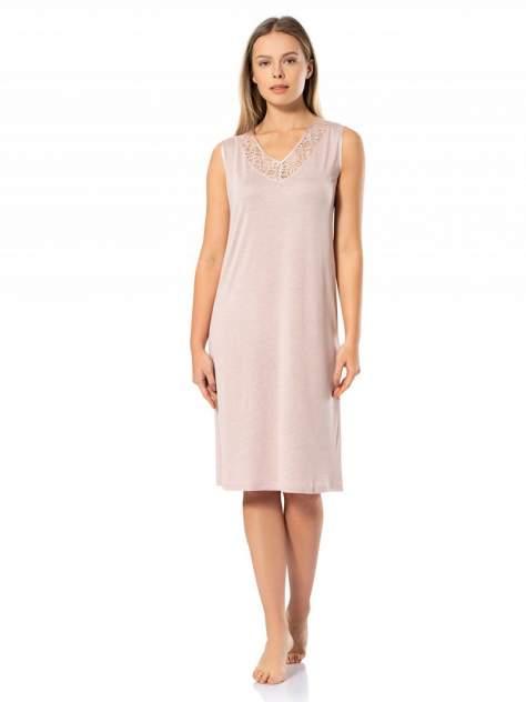 Ночная сорочка Turen 3285, розовый