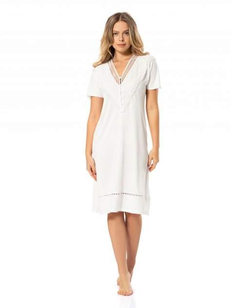 Ночная сорочка Turen 3282, белый