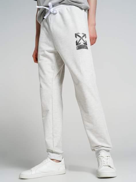 Спортивные брюки ТВОЕ 72726, белый
