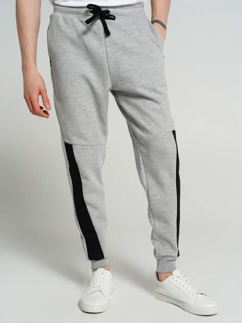 Спортивные брюки мужские ТВОЕ 72712 серые M