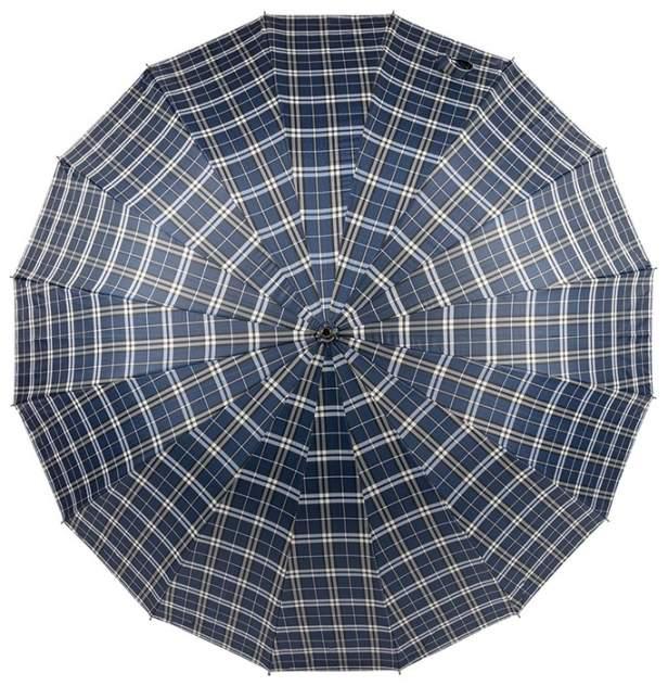 Зонт мужской frei Regen 2512-FAJLB-M синий