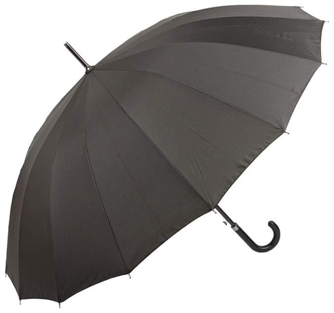 Зонт мужской frei Regen 2510 FABJL-M черный