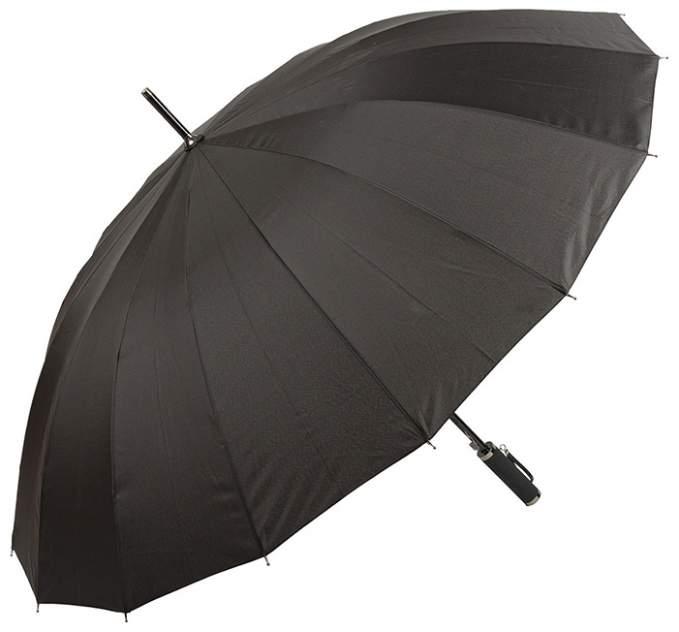 Зонт мужской frei Regen 2508 FABI-M черный