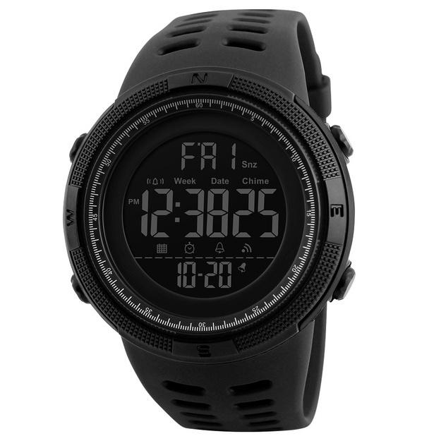 Наручные часы мужские SKMEI 1251