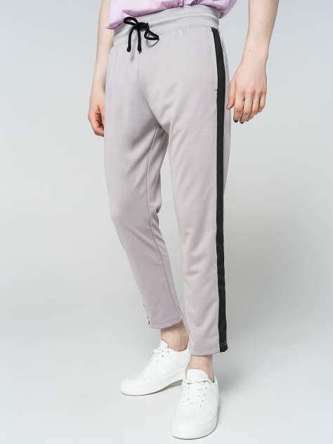 Спортивные брюки ТВОЕ 72877, серый