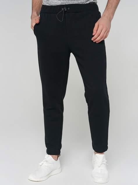 Спортивные брюки ТВОЕ 82479, черный