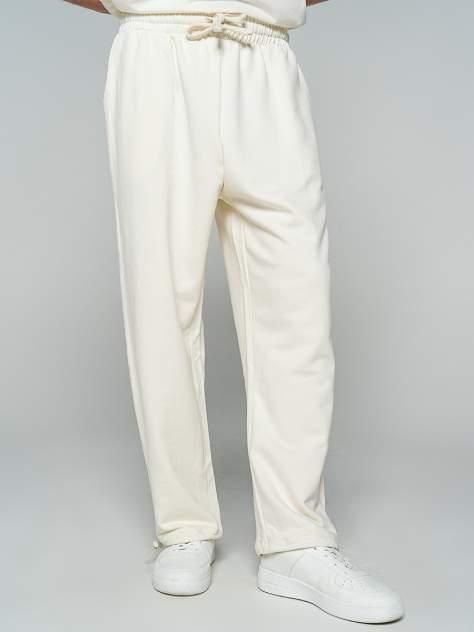 Спортивные брюки ТВОЕ 81216, бежевый