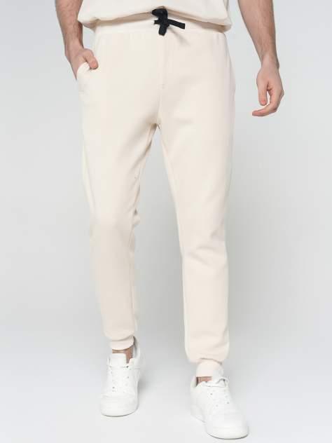 Спортивные брюки ТВОЕ 81223, бежевый
