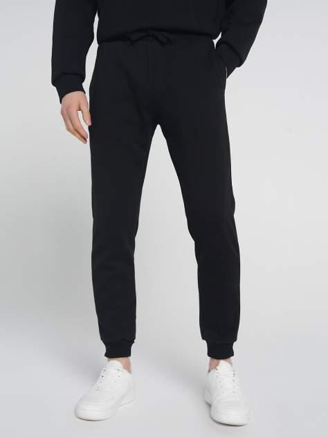 Спортивные брюки ТВОЕ 81241, черный