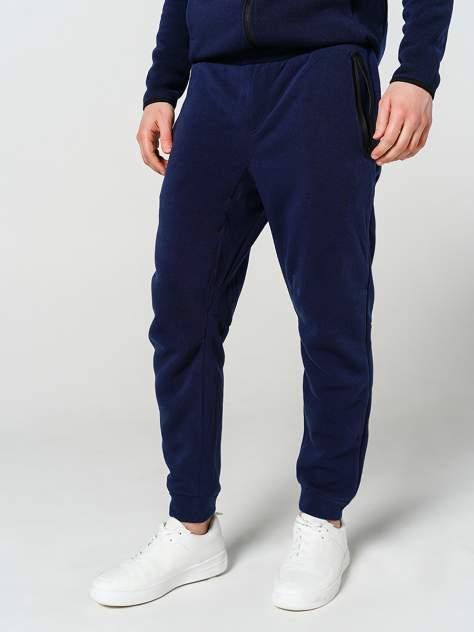 Спортивные брюки ТВОЕ A6606, синий