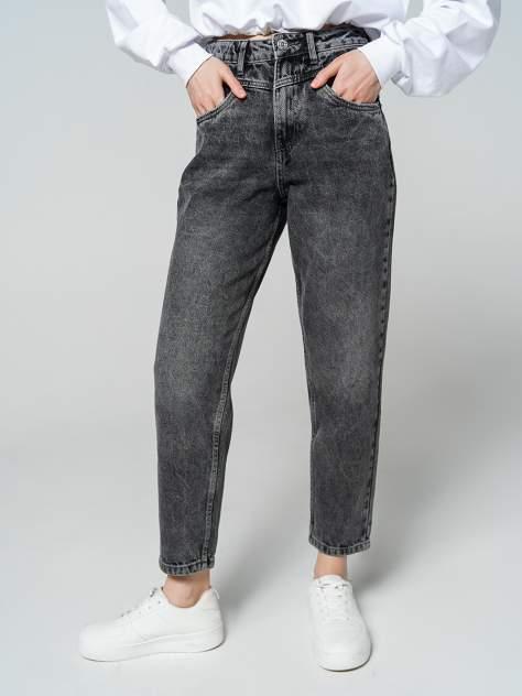 Женские джинсы  ТВОЕ A5886, серый