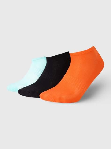 Набор носков мужской ТВОЕ A6114 серый ONE SIZE