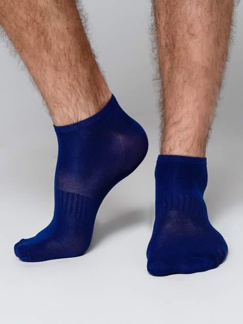 Набор носков мужской ТВОЕ A6114 зеленый ONE SIZE