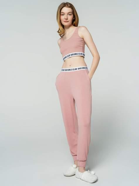 Пижама ТВОЕ 77318, розовый