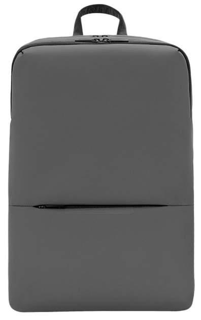 Рюкзак мужской Xiaomi Business 2 X26403 серый 18 л