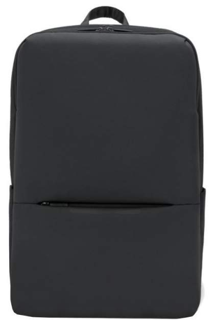 Рюкзак мужской Xiaomi Business 2 X26402 черный 18 л