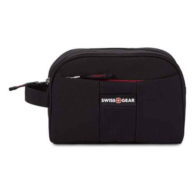 Несессер Swissgear SA6085202008 черный