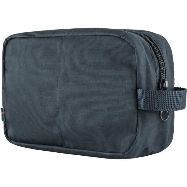 Несессер Fjallraven Kanken Gear Bag F25862 темно-синий 2 л