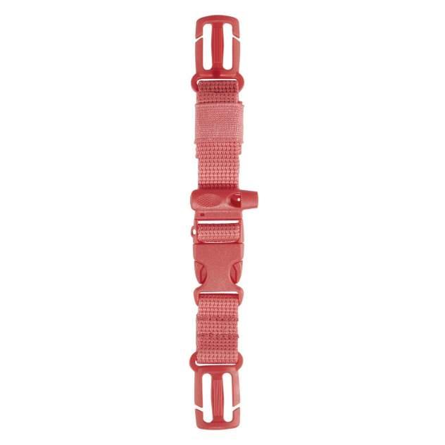 Нагрудный ремень Fjallraven Kanken F23507 персиковый