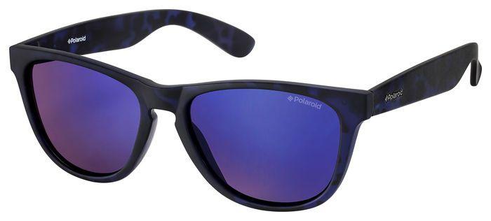 Солнцезащитные очки мужские  POLAROID P8443C