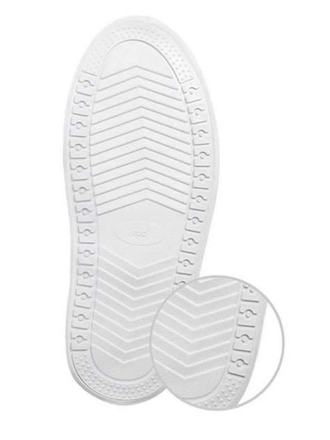 Защитные чехлы для обуви на замке синие XL
