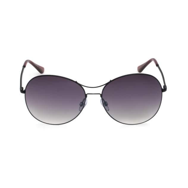 Солнцезащитные очки женские Dr.Koffer MS 01-382 17