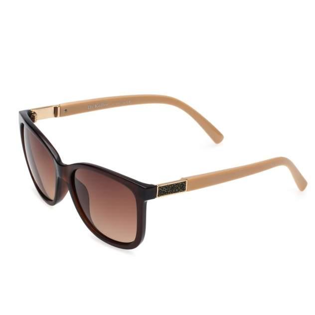 Солнцезащитные очки женские Dr.Koffer MS 01-363 08P