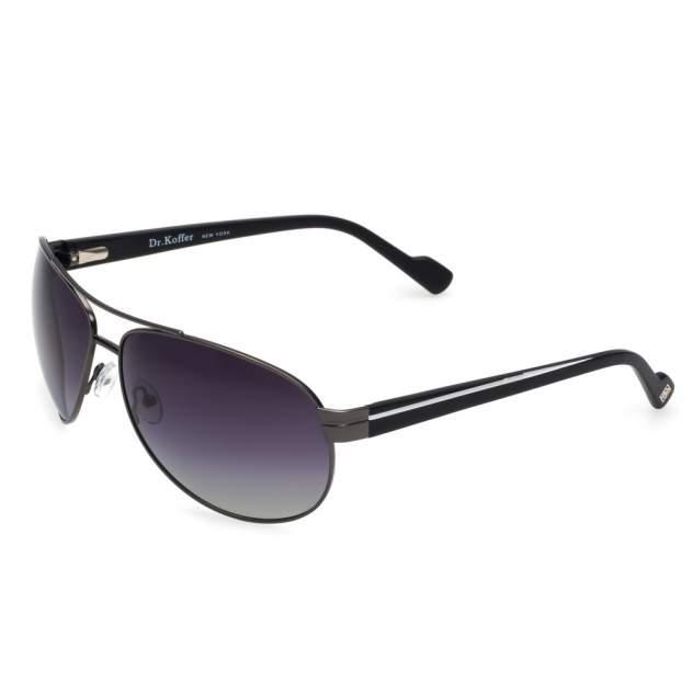 Солнцезащитные очки мужские Dr.Koffer IS 11-129 06z