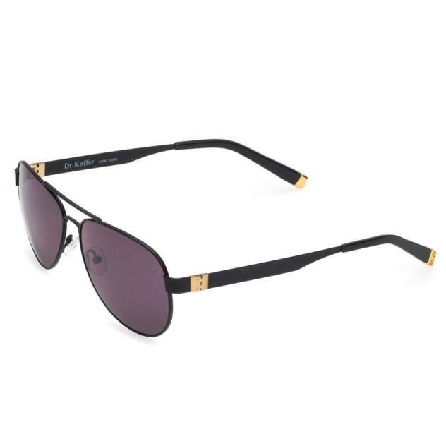 Солнцезащитные очки мужские Dr.Koffer IS 11-405 18