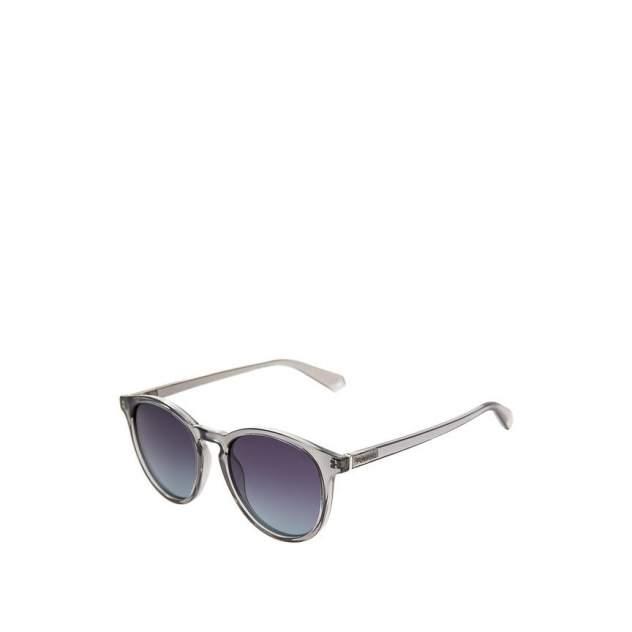 Солнцезащитные очки мужские Polaroid 6098