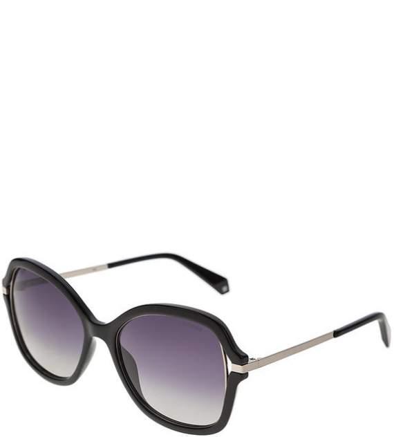 Солнцезащитные очки женские Polaroid 4068