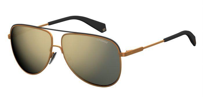 Солнцезащитные очки мужские  POLAROID PLD 2054/S