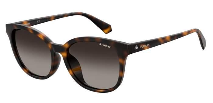 Солнцезащитные очки женские  POLAROID PLD 4089/F/S