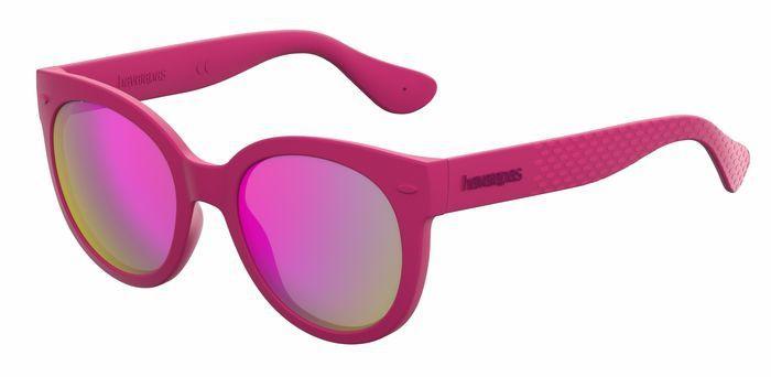 Солнцезащитные очки женские  HAVAIANAS NORONHA/M