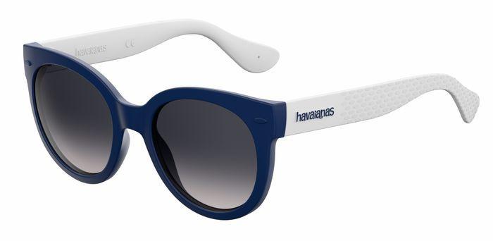 Солнцезащитные очки женские HAVAIANAS NORONHA/M синие