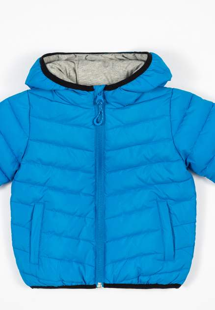 Куртка Modis цв. синий р.80