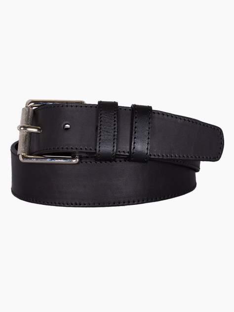 Ремень мужской Dairos GD22500279/120 черный 120 см