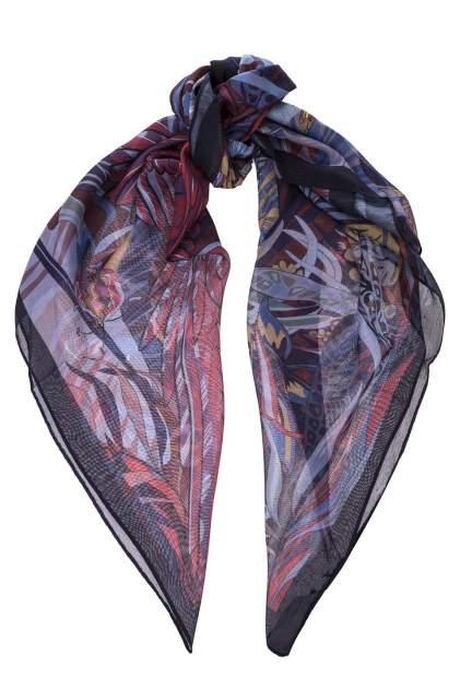 Платок женский Eleganzza DR22-1665 фиолетовый