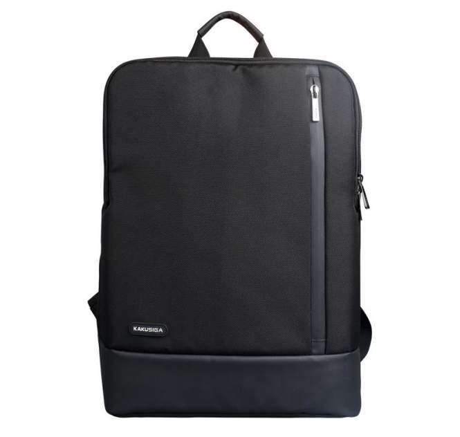 Городской рюкзак Kakusiga KSC-080 черный