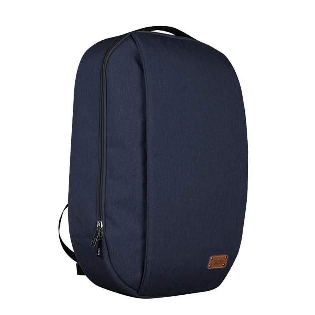 Городской рюкзак Kakusiga KSC-072 синий