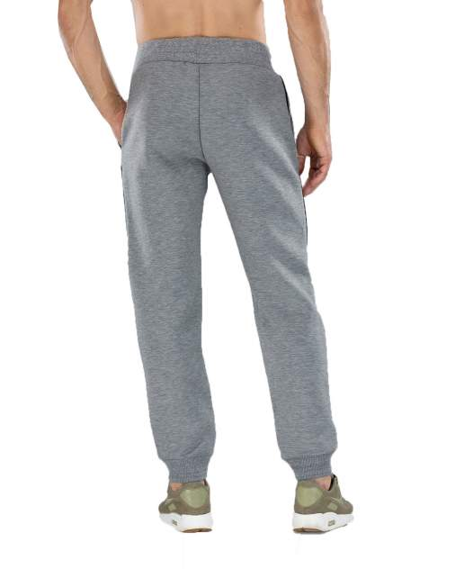 FIFTY Мужские брюки Indicated FA-MP-0102-GRY, серый - S