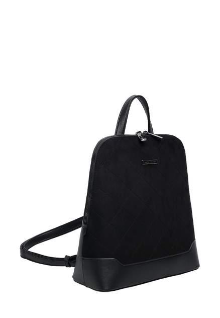 Рюкзак женский Daniele Patrici JF-45 черный