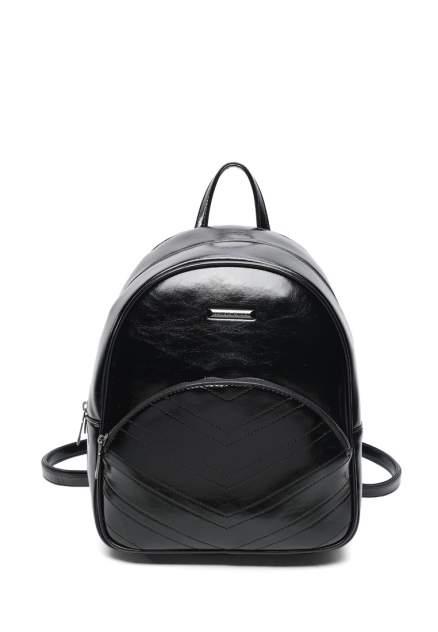 Рюкзак женский Daniele Patrici JF-6 черный