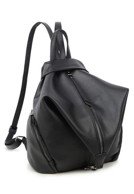 Рюкзак женский Daniele Patrici K7513A черный