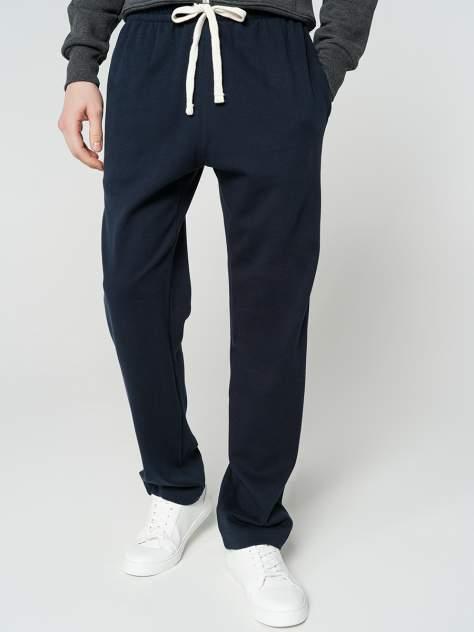 Спортивные брюки мужские ТВОЕ 68442 синие S