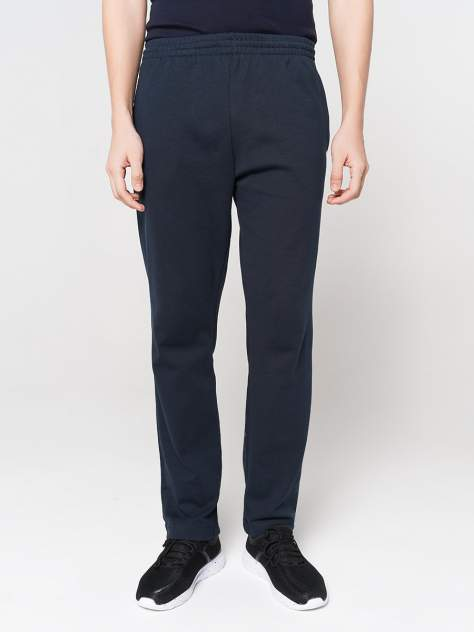 Спортивные брюки мужские ТВОЕ 65304 синие L